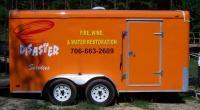https://0201.nccdn.net/1_2/000/000/100/576/disaster-services-trailer.jpg