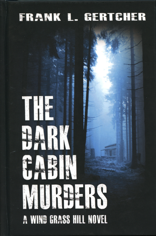 https://0201.nccdn.net/1_2/000/000/100/8ff/Dark-Cabin-Cover-1842x2778.jpg