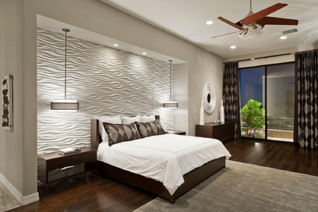 https://0201.nccdn.net/1_2/000/000/100/94d/Bedroom-Accent-Wall-In-3D-1100x734.jpg