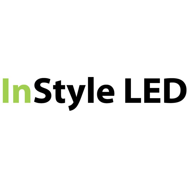 https://0201.nccdn.net/1_2/000/000/100/b7f/InStyle-LED-Logo.jpg