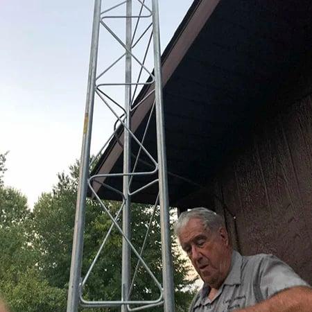 Craig Antenna Service