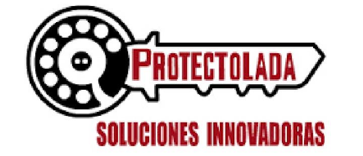 https://0201.nccdn.net/1_2/000/000/100/d56/protectolada-720x311.jpg