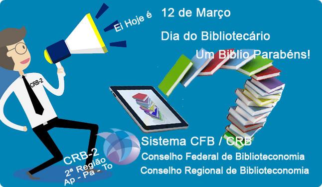 https://0201.nccdn.net/1_2/000/000/100/ed6/dIA-DO-BIBLIO-646x375.jpg