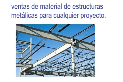 https://0201.nccdn.net/1_2/000/000/100/f0b/estructura-metalica.jpg