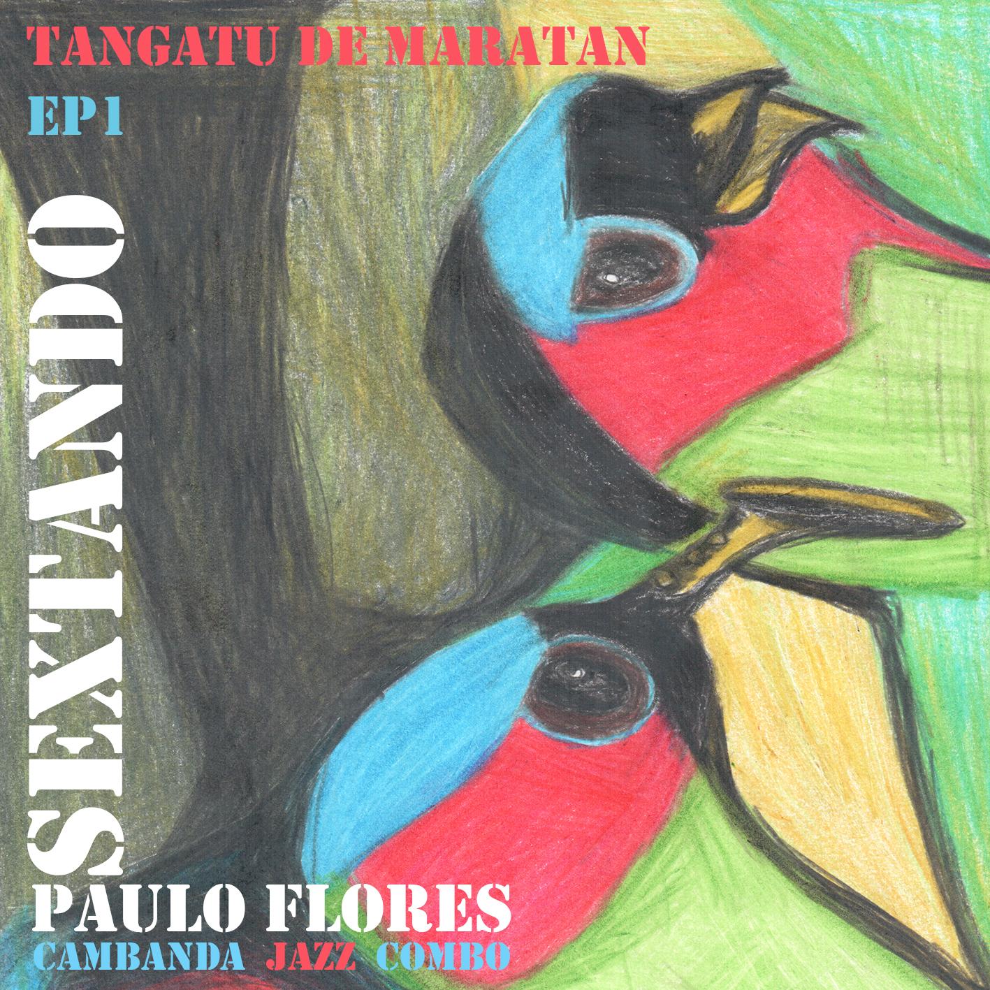 https://0201.nccdn.net/1_2/000/000/101/03c/capa-tango.jpg