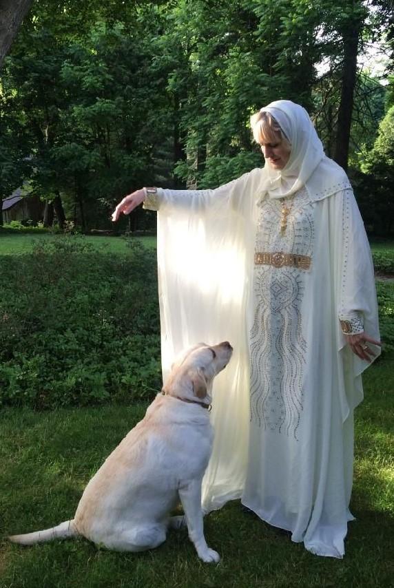 https://0201.nccdn.net/1_2/000/000/101/177/dog-blessing.jpg