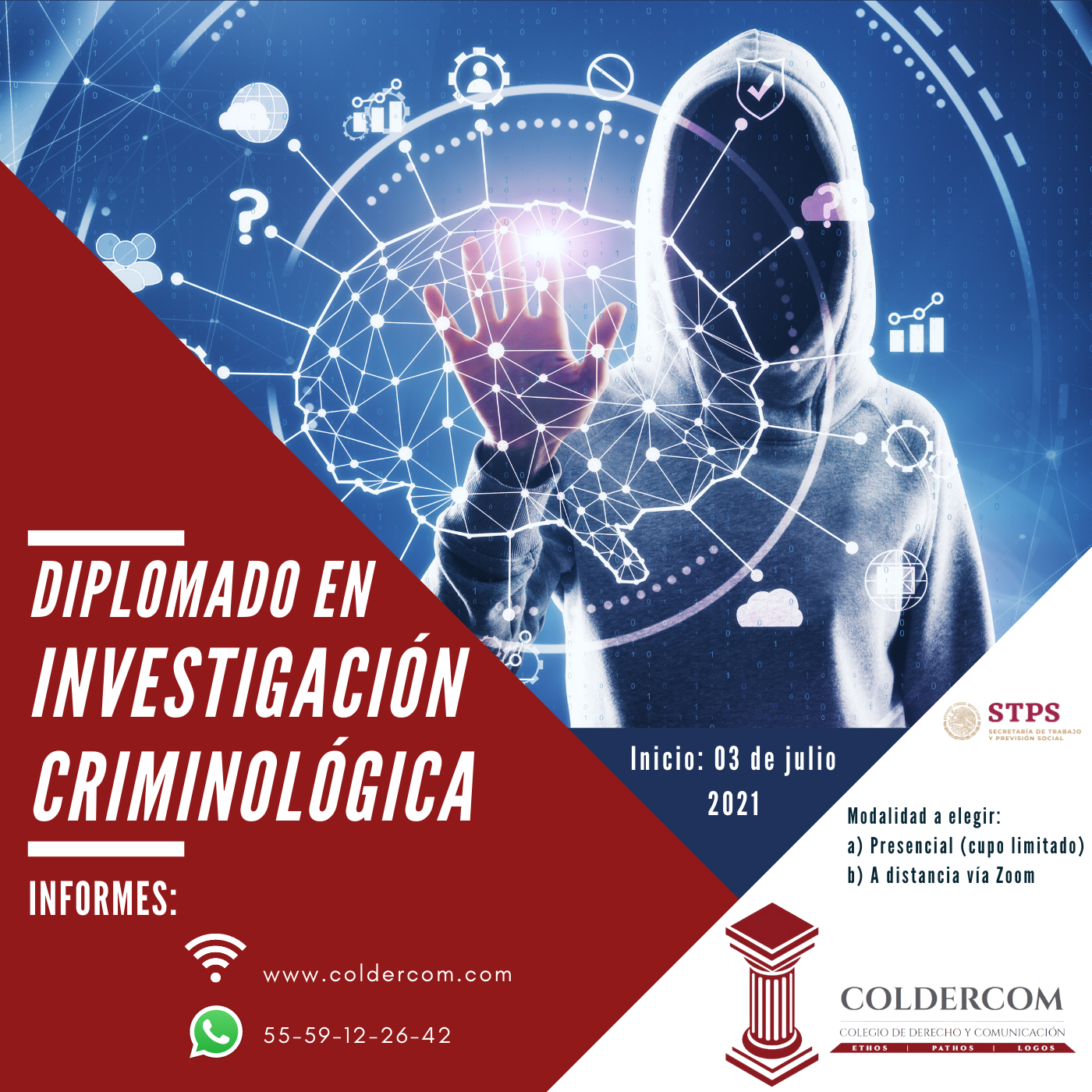 https://0201.nccdn.net/1_2/000/000/101/1c7/investigaci--n_criminol--gica.png