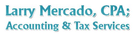 larrymercadocpa.com