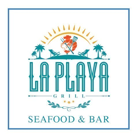 La Playa Grill SeaFood & Bar