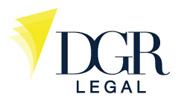 https://0201.nccdn.net/1_2/000/000/101/430/DGR_Legal_PANJ_LOGO--1--181x100.jpg