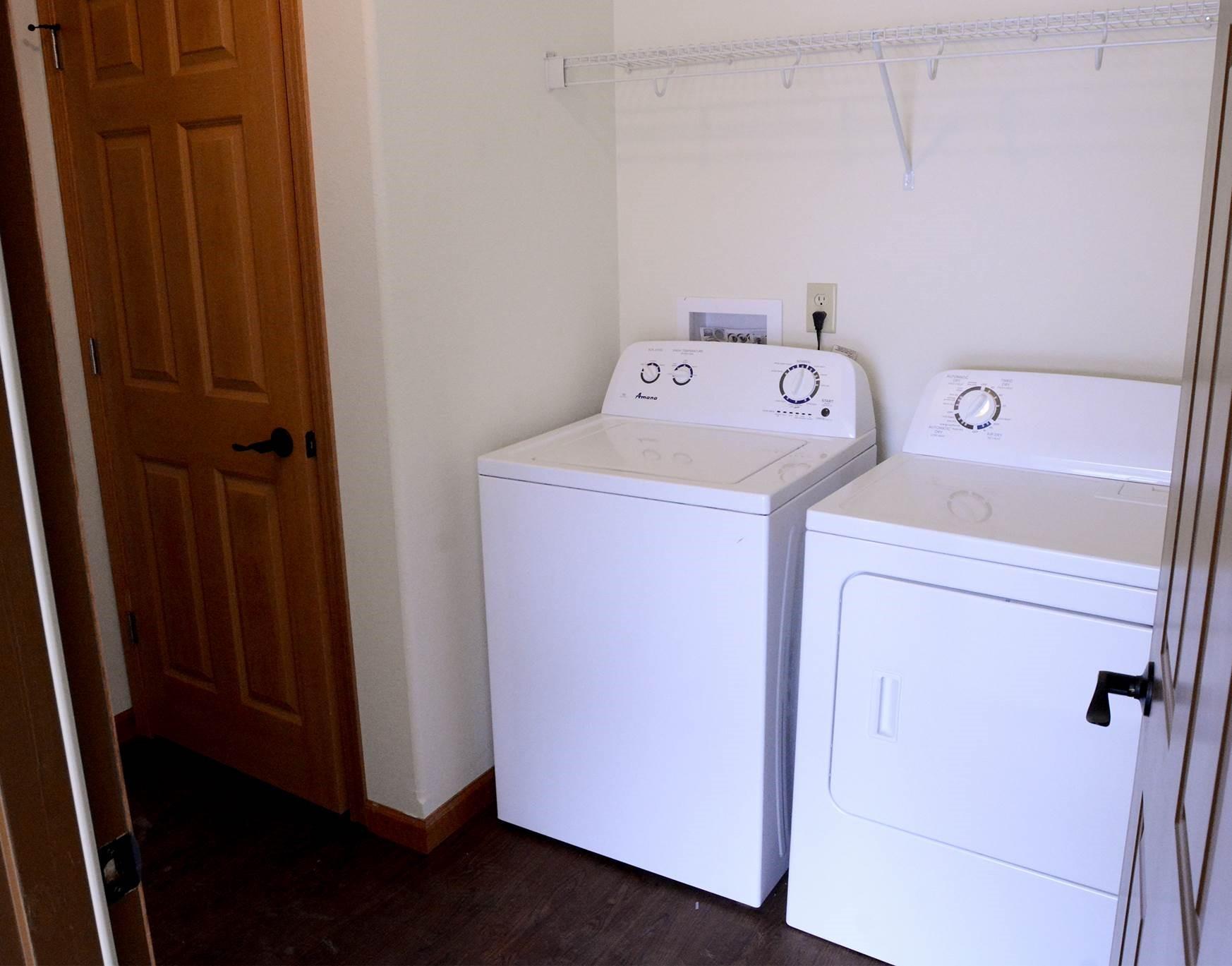 https://0201.nccdn.net/1_2/000/000/101/47f/pre-laundry.jpg