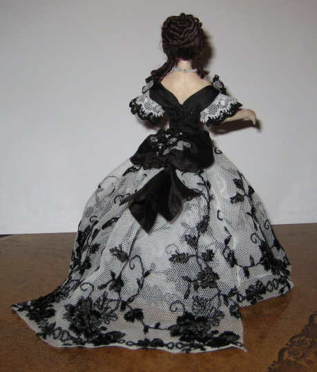 https://0201.nccdn.net/1_2/000/000/101/50c/patrice-worth-gown-back.jpg