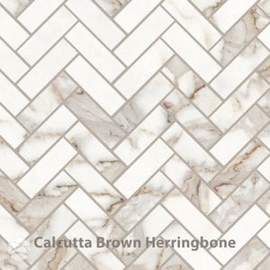 https://0201.nccdn.net/1_2/000/000/101/51f/Calcutta-Brown-Herringbone_DK_V2_12x12-300x300.jpg