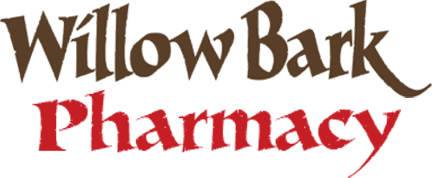 willowbarkpharmacy.com