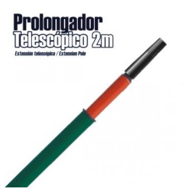 PROLONGADOR 2 MTS EXTENSOR
