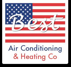 bestacandheating.com