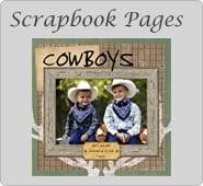 Scrapbook Pages||||