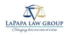 LaPapa Law Group