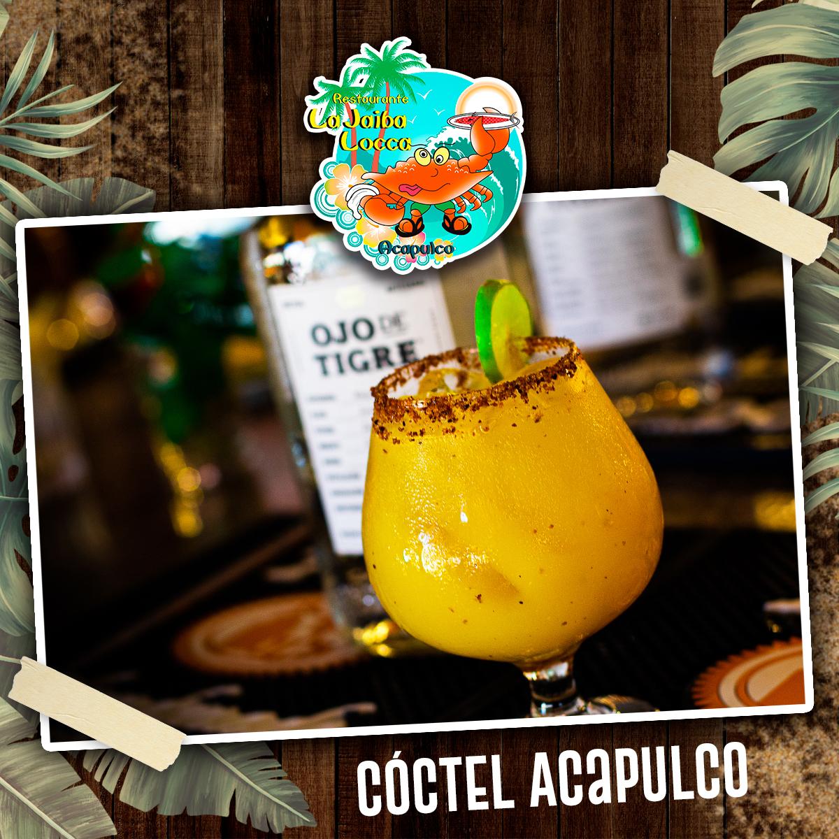 https://0201.nccdn.net/1_2/000/000/101/962/c--ctel-acapulco.jpg