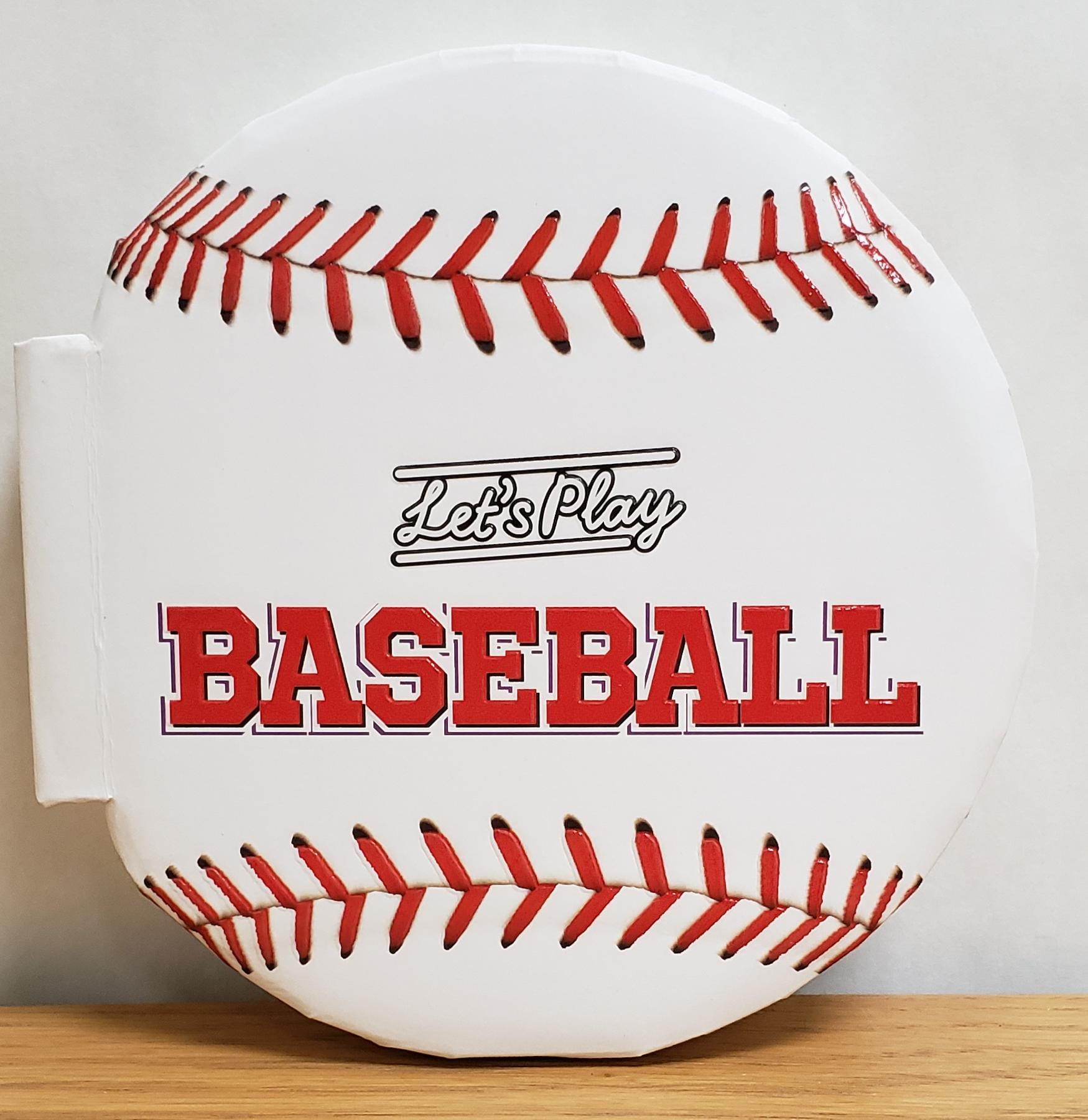 https://0201.nccdn.net/1_2/000/000/101/981/let-s-play-baseball.png