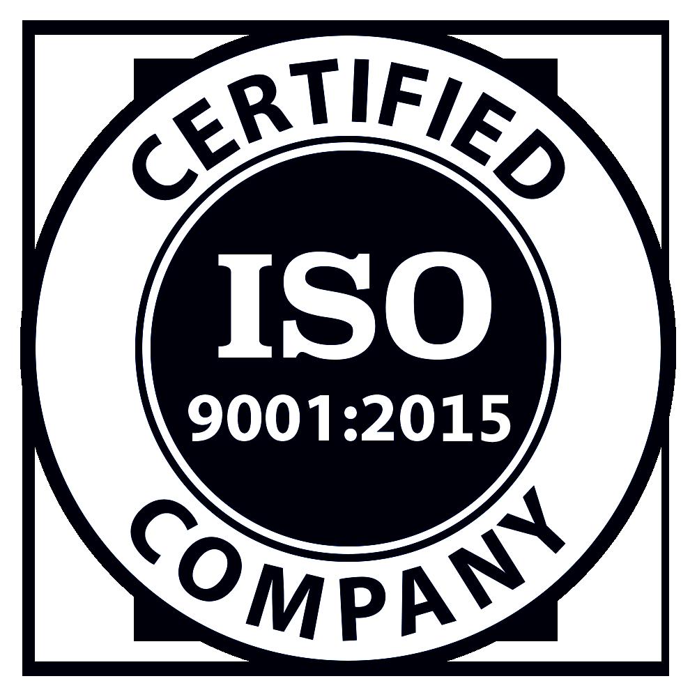 https://0201.nccdn.net/1_2/000/000/101/9c8/ISO-9001.png