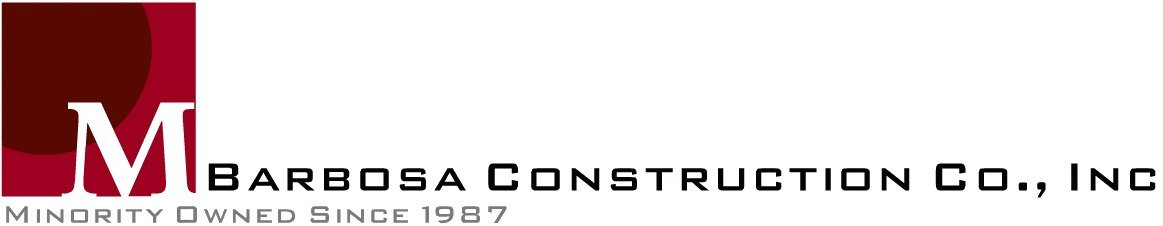 mbarbosaconstruction.com