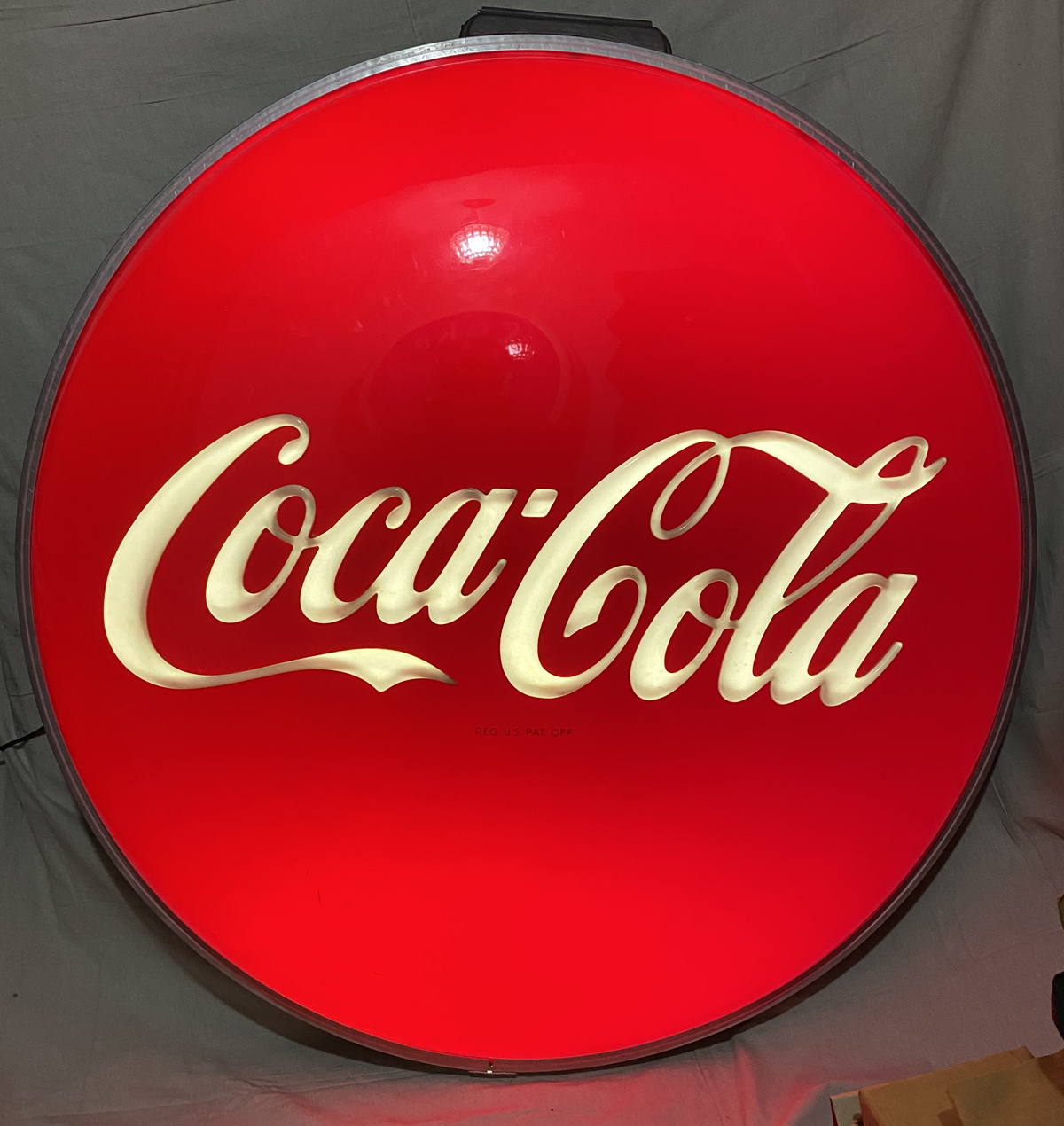 https://0201.nccdn.net/1_2/000/000/101/c10/COKE---BUTTON-LARGE-1200x1270.jpg