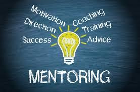 https://0201.nccdn.net/1_2/000/000/101/d39/mentoring.jpg
