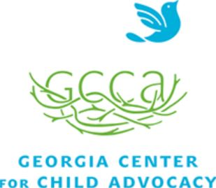 https://0201.nccdn.net/1_2/000/000/101/e86/Gerorgia-Center-for-Child-Advocacy-Logo.JPG