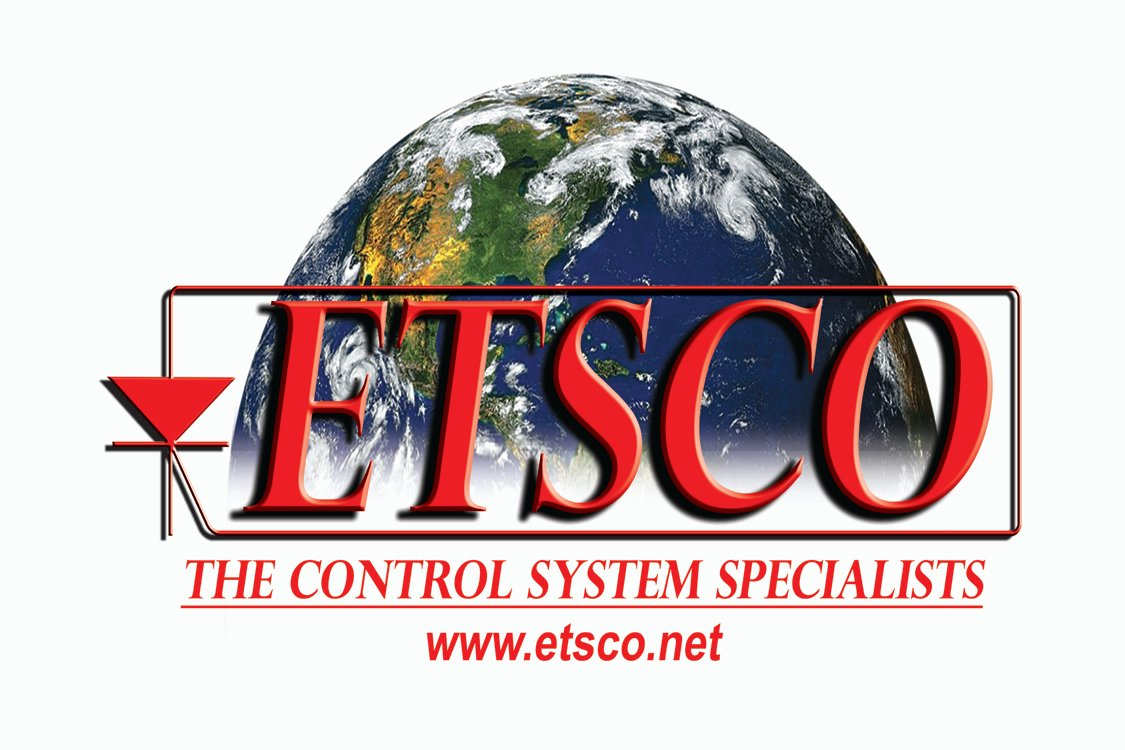 etsco.net