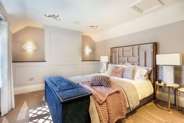 https://0201.nccdn.net/1_2/000/000/102/225/interior-desing-domestic-bedroom-2.jpg