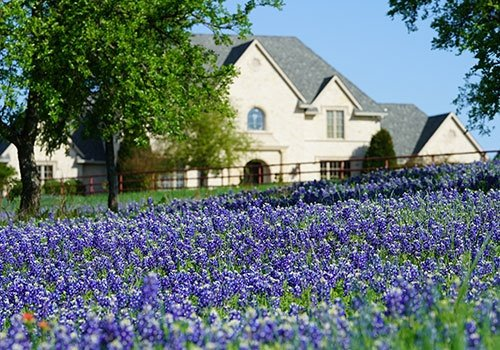 Home Inspections in Cedar Park, TX