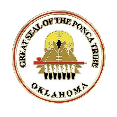 Ponca Tribe of Oklahoma