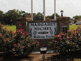 Margaret Michel Walking Track||||