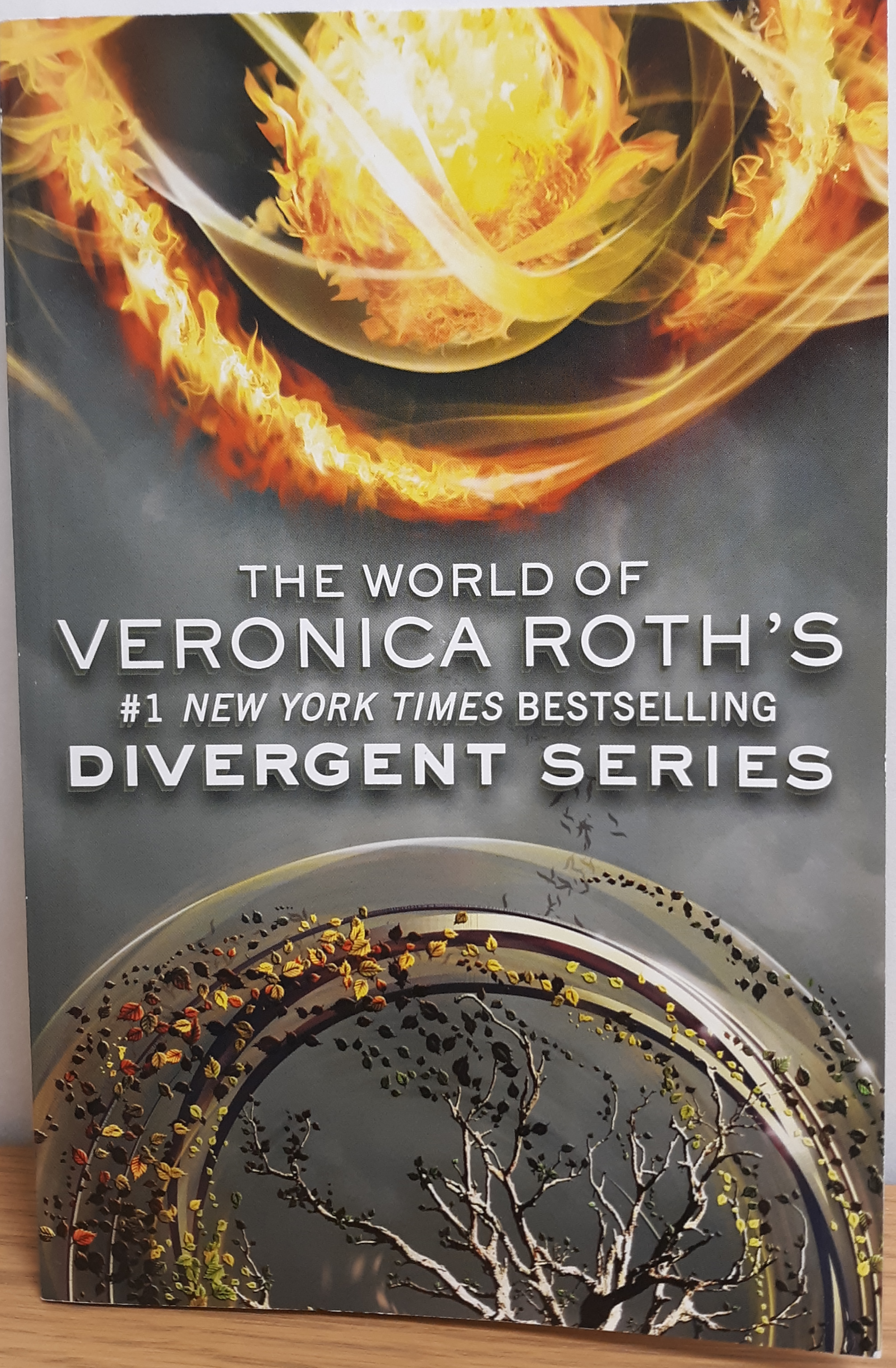 https://0201.nccdn.net/1_2/000/000/102/5a3/the-world-of-veronica-roth-s-divergent-.png