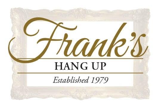 FranksHangUp