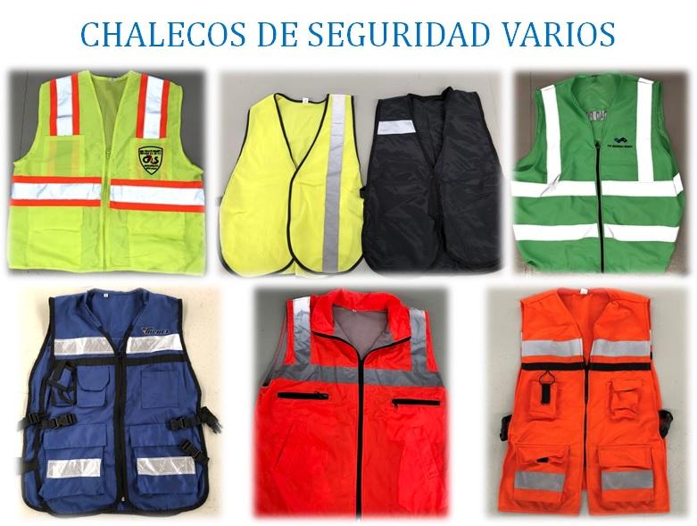 https://0201.nccdn.net/1_2/000/000/102/5a8/chalecos-ultra.jpg