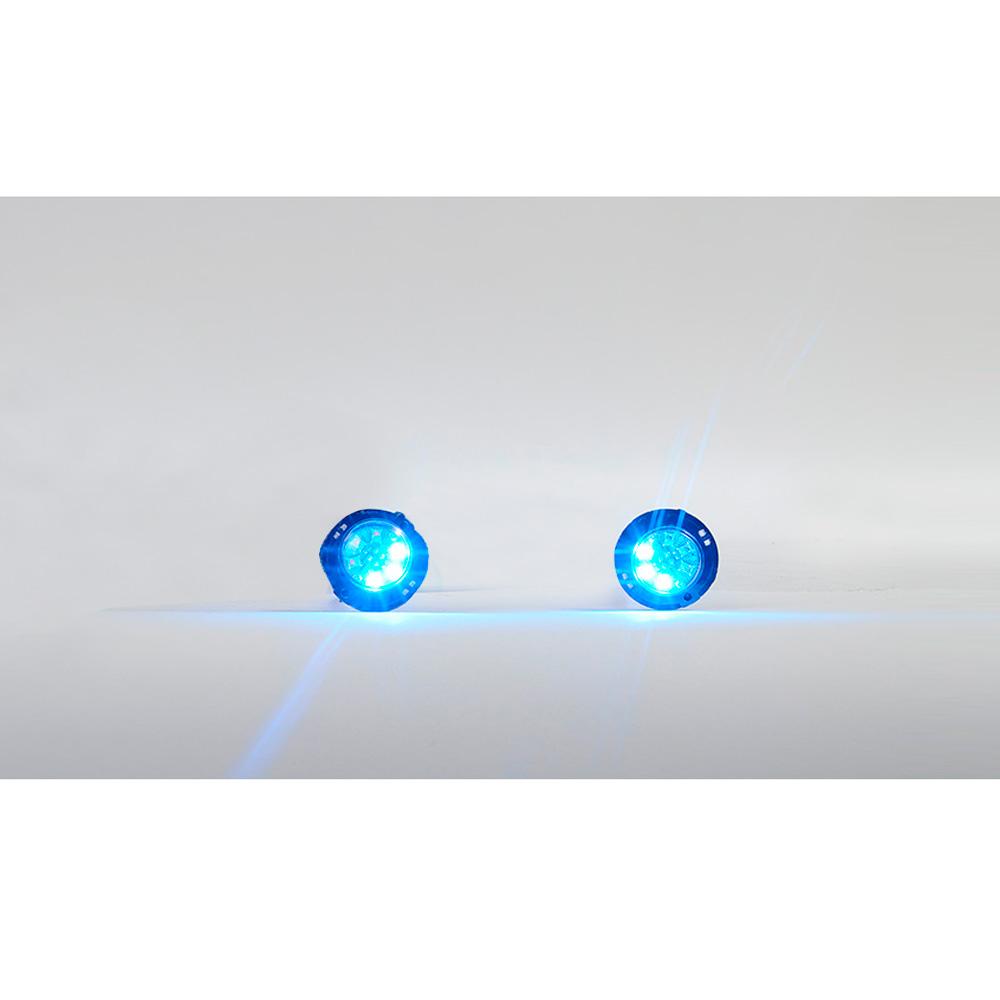 https://0201.nccdn.net/1_2/000/000/102/72b/X12W-blue.jpg