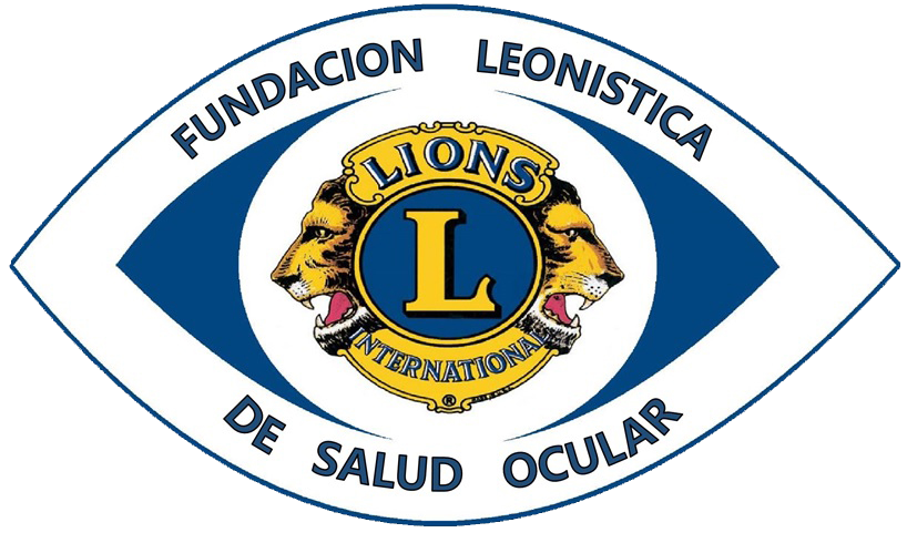 FUNDACION LEONISTICA