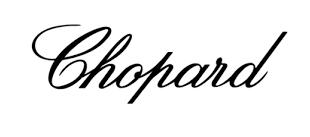 https://0201.nccdn.net/1_2/000/000/102/8ad/chopard.jpg