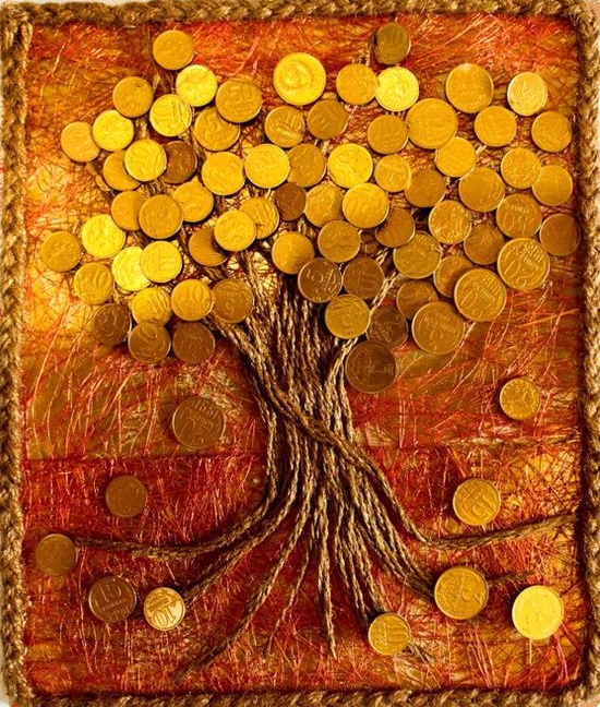 Wealth Spell Casting to attract wealth, abundance, money. You have right to be wealthy. money magnet, Spell to attract wealth.