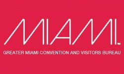 https://0201.nccdn.net/1_2/000/000/102/95b/Greater-Miami-CVB-Logo-250x150.jpg
