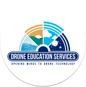 Drone Education Services