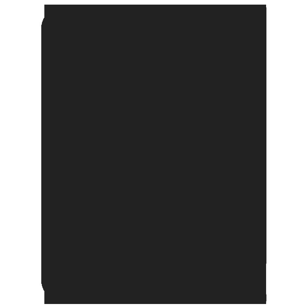 Christian Education Ministries