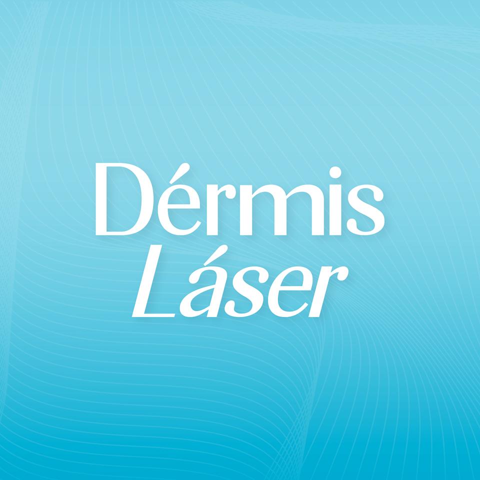 Consultorio dermatológico - Clínica Dermis Láser