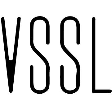 https://0201.nccdn.net/1_2/000/000/102/b18/VSSL-Logo-1.png