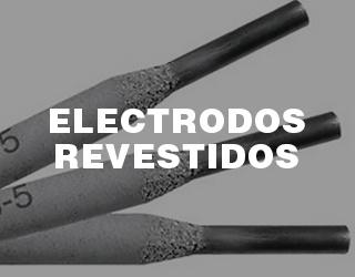 https://0201.nccdn.net/1_2/000/000/102/b6e/electrodos-revestidos-320x250.jpg
