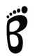 Barefoot Gang Travel Club by Group Trek Travel