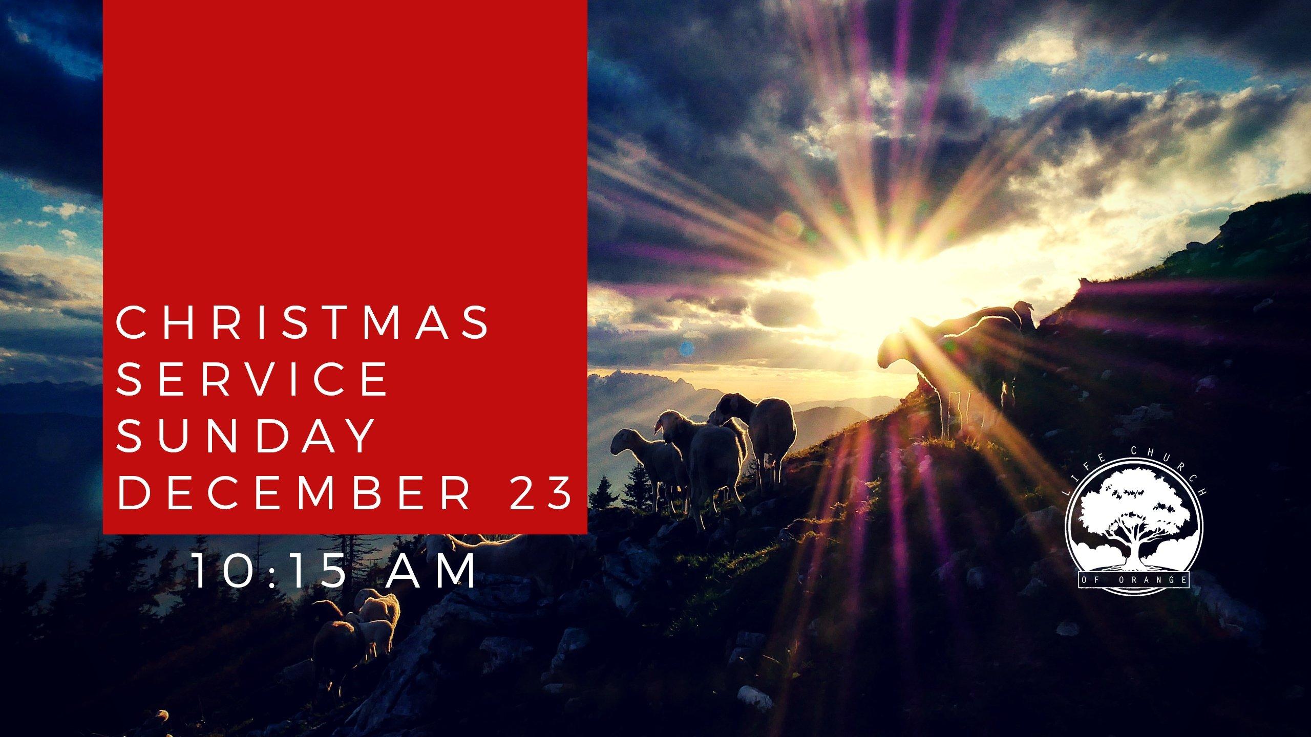 https://0201.nccdn.net/1_2/000/000/102/d18/FB-banner-CHRISTMAS2018-2560x1440.jpg