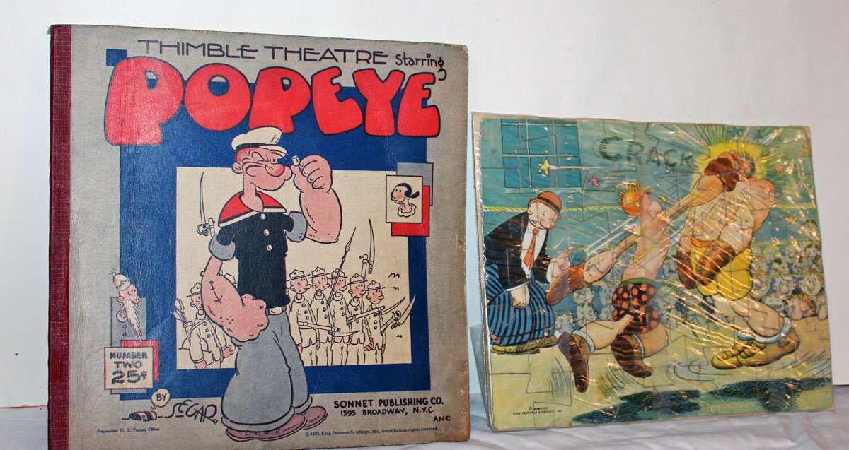 https://0201.nccdn.net/1_2/000/000/102/e38/POP-051-POPEYE-THIMBLE-THEATER-BOOK-AND-OTHER-BOOK.jpg